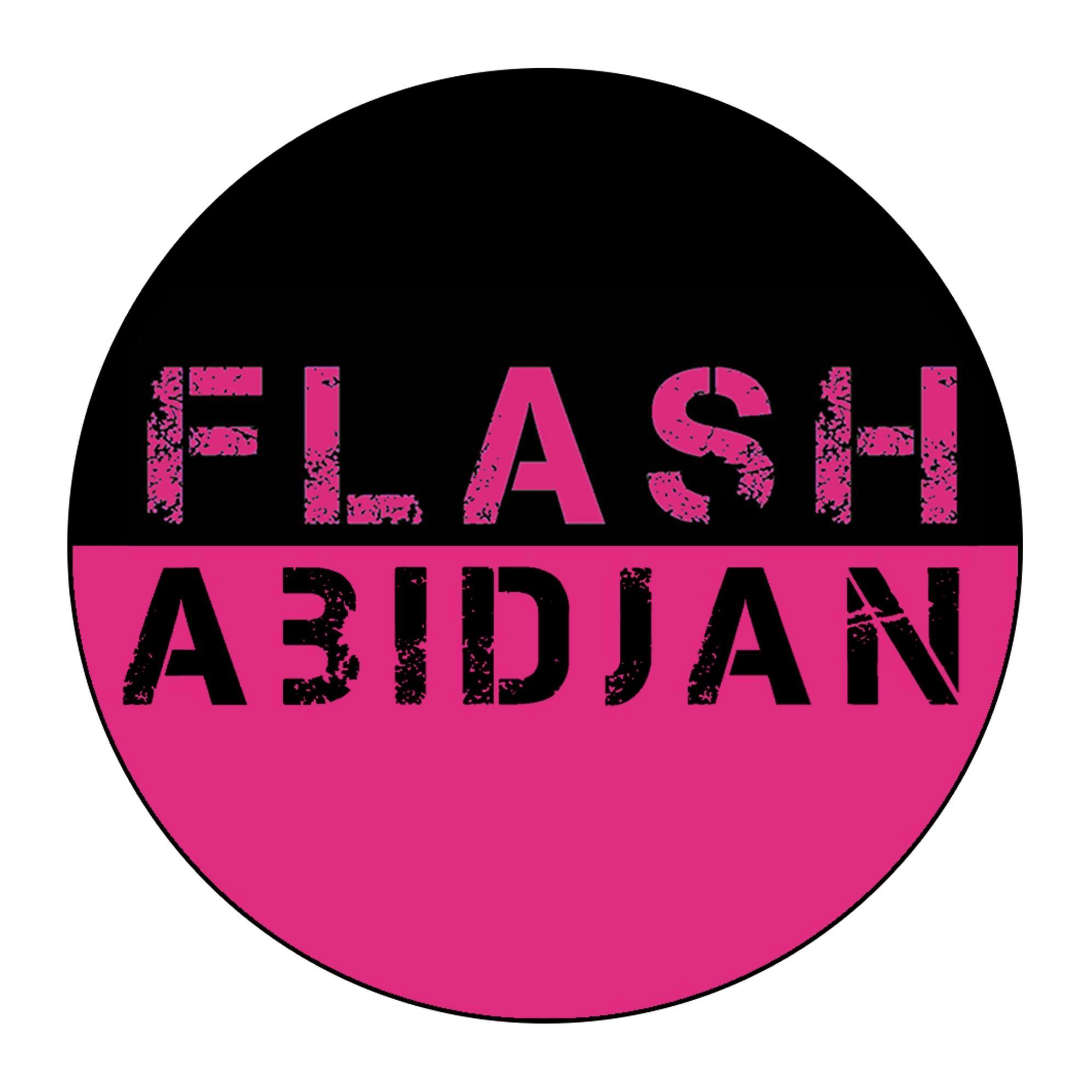 Flash Abidjan