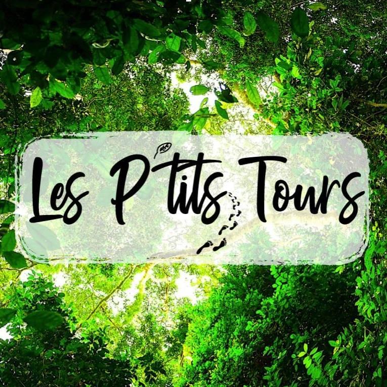 Les P'tits Tours
