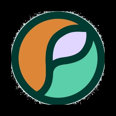 Planeterra