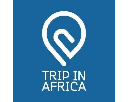 Trip in Africa