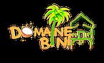 Domaine Bini