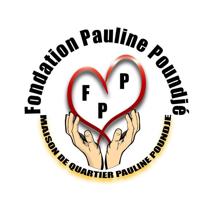 Fondation Poundjé