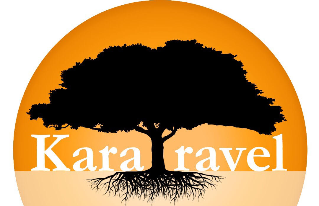 Karatravel