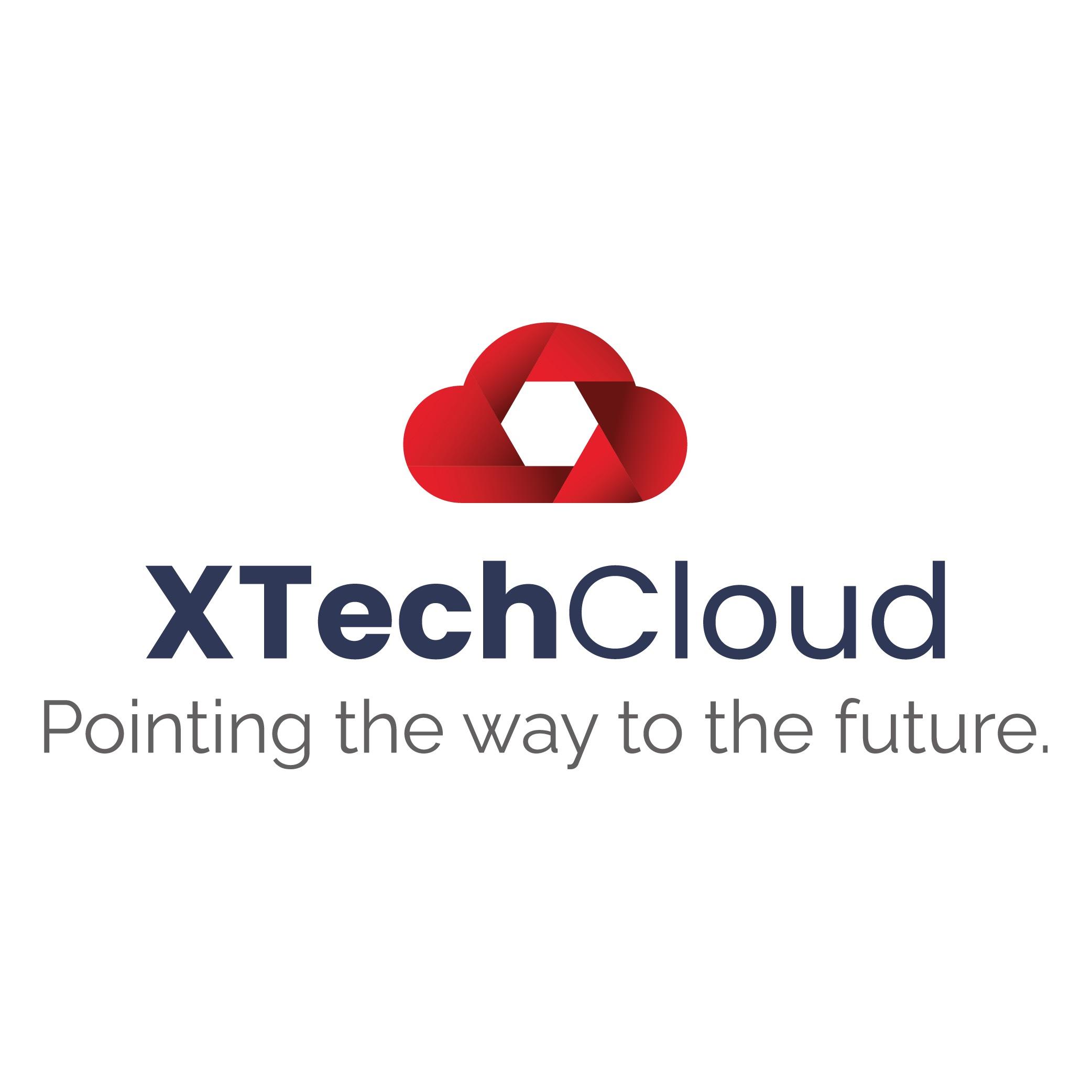 XTechCloud