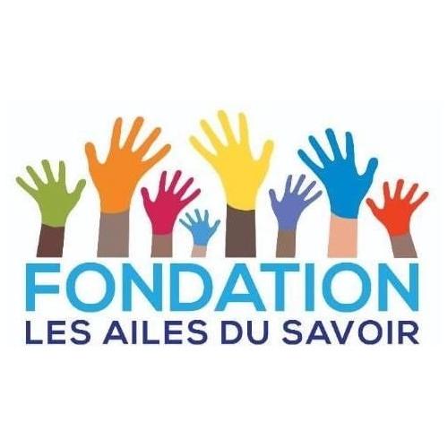 ONG Ailes du Savoir